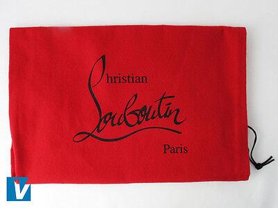 christian louboutin gift card