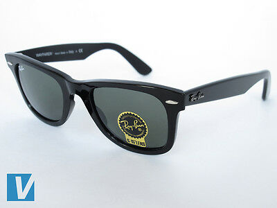 ray ban sunglasses wholesale italy  a youverify photo guide to identifying genuine ray ban sunglasses