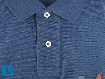 How To Spot A Fake Polo By Ralph Lauren Polo Shirt