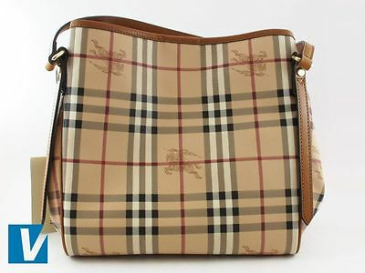 Burberry Crossbody Bag Ebay