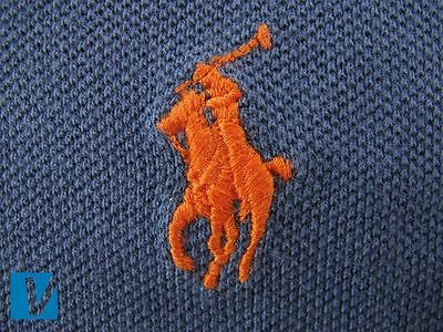 How To Identify A Genuine Polo By Ralph Lauren Polo Shirt
