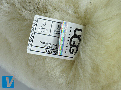 169982cb19bb How-to-Spot-Fake-Ugg-Boots-