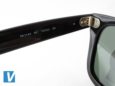 youVerify photo guide to identifying genuine RayBan sunglasses  eBay
