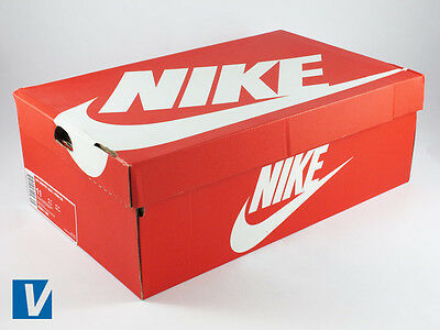 How to Spot Fake Nike Air Griffey Max 1's | eBay