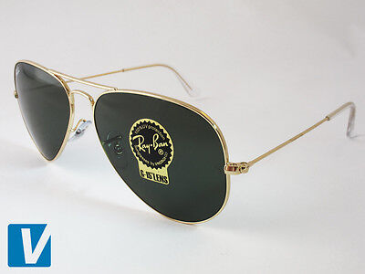 best selling ray ban aviators  how can you tell if the pair of ray ban aviators that you are about to buy online are genuine? follow these 11 simple steps to verify the authenticity of