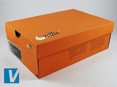 How to Identify Authentic Nike Air Max 90's | eBay