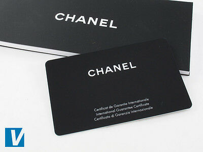 New Chanel Sungles Come With A Branded Carry Case Check That There Is Cc Logo Older Models May Vary In Colour And Style