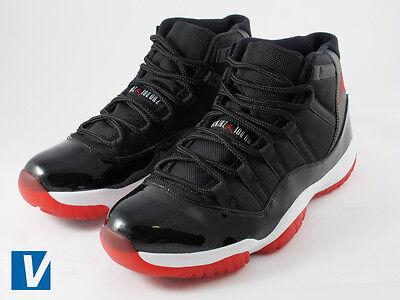 Air Jordan 11 Classical 23 High White Black