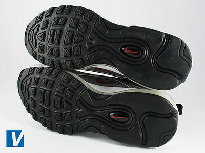 bcf8be11d4 ... nike air max 97 73ef7 9c25a; coupon for new air max 97s feature a logo  button in the sole under the heel