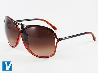df0cd4b3c8 How can you tell if the pair of Tom Ford Sunglasses that you are about to buy  online are genuine  Follow these 11 simple steps to verify the authenticity  of ...