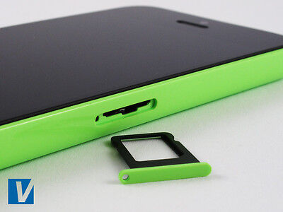 iphone 5c sim card slot how to spot a iphone 5c ebay 17438
