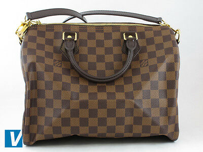 Fake Louis Vuitton Kaufen