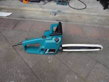 ELECTRIC CHAIN SAW............................................. Paradise Campbelltown Area Preview