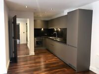 Half price first months rent 3 bed 2 bath, on site cinema and gym, walking distance to media city