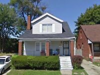 lAST HOME EVER freehold house in detroit mi for renting no dreamers