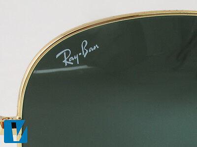 How to Spot Authentic Ray-Ban Aviators | eBay