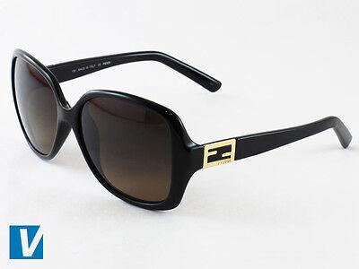 Fendi Glasses Price