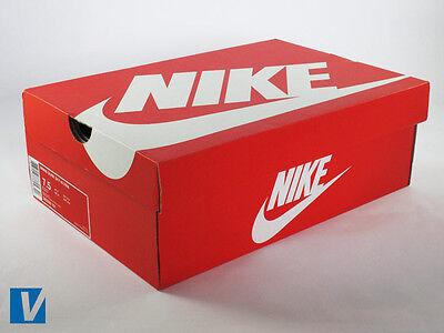 How to Spot Fake Nike Women's Dunk Sky Hi Sneakers | eBay