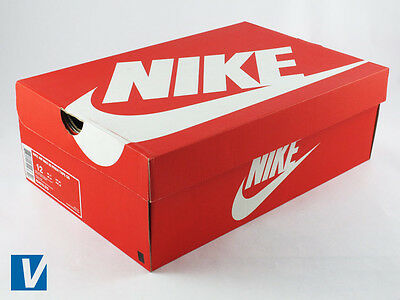 nike shoes original box 845146