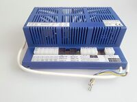 Schaudt Elektroblock CSV 400 1-B Caravan Power Supply