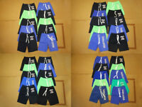 40 pcs. New Hollister men shorts