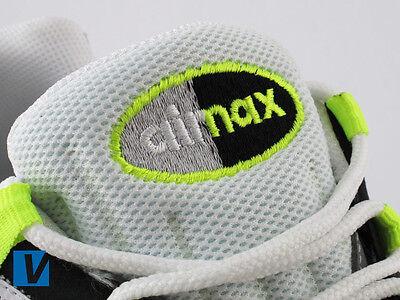air max 95 fake