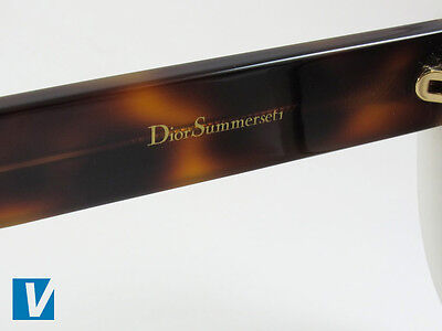 0068cb336 We hope that this guide helps to educate you when identifying genuine Dior  Sunglasses. To prevent you from falling victim to counterfeit goods, ...