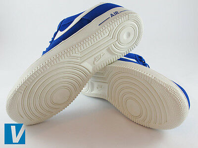 How To Identify Basketball Shoes