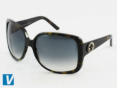 678badf78fc0 How can you tell if the Gucci sunglasses that you are about to buy online  are genuine  Follow these 9 simple steps to verify the authenticity of your  ...