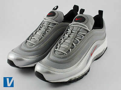 air max 97 blancas replica