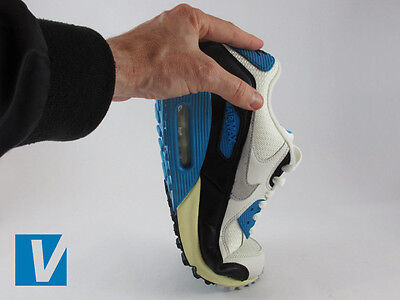 nurdp How to Identify Authentic Nike Air Max 90\'s | eBay