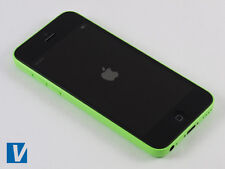 How to Spot a Fake iPhone 5c