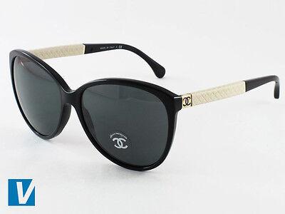 b526db5f5a37 Fake Chanel Sunglasses Ebay