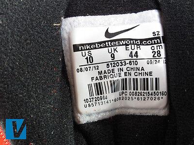 nike air jordan made in china