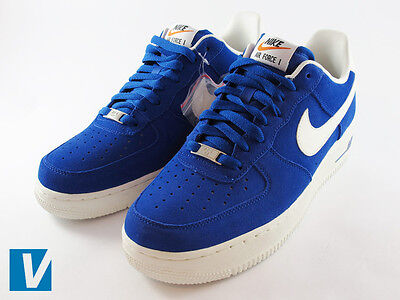 nike air force one de colores