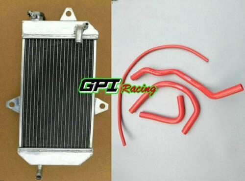 Starter Kit FITS SEADOO GS GSI GTI GTS 720 718cc 96-04