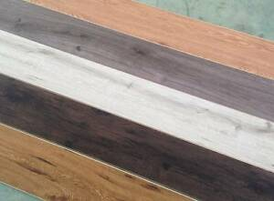 $15/m2 - 12mm Laminate Flooring & WPC Vinyl Plank - Matt Finish Rhodes Canada Bay Area Preview