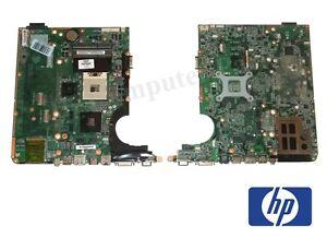 HP-Pavilion-DV7-3007-DV7-3008-DV7-3074-DV7-3080-Laptop-Motherboard-575477-001
