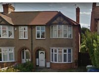 1 bedroom flat in REF:1088 | Annesley Road | Oxford | OX4