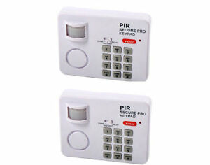 2-sensori-di-movimento-wireless-allarme-sicurezza-casa-giardino-caravan