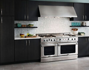 Save up to 70% on BRAND NAME appliances at PAYLESS APPLIANCES