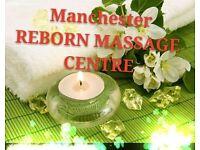Reborn massage