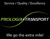 Long haul flatbed drivers wanted -  .48 cents per mile single