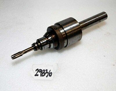 S.p.v. Tap Holder Sa-1e Inv.29836