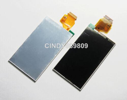 Sony Cyber-shot DSC-TX1 DSC-TX5 DSC-T99 DSC-T110 LCD Display Screen Monitor Part
