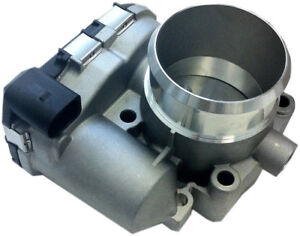 Throttle Body Assemb VW Passat AUDI A4 B6 B7 A6 06B133062M