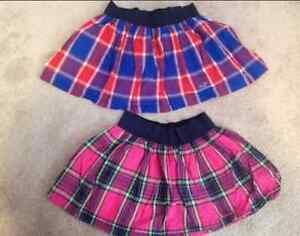 New Price! Hollister Skirts For Sale