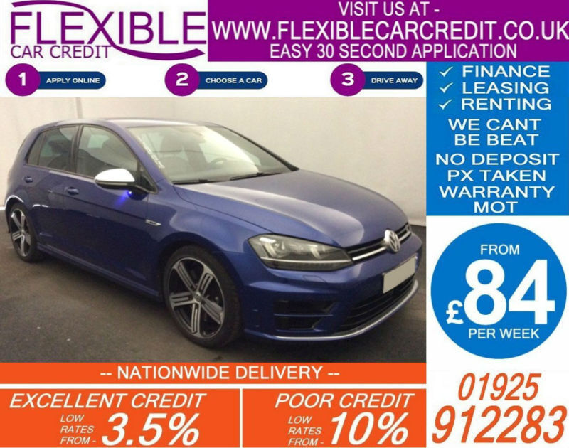 Current 0 finance deals on cars