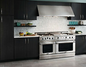 Save up to 70% on BRABD NAME appliances at PAYLESS APPLIANCES