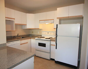 Now Renting 2 and 3 Bedroom Townhouses in Sherwood Park Strathcona County Edmonton Area image 5